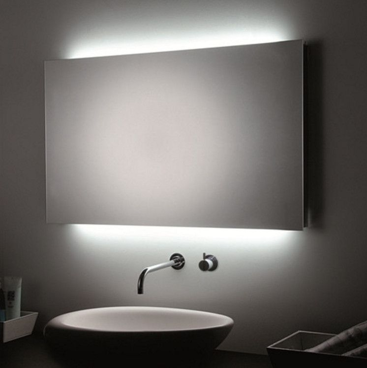 Bathroom 30 X 40 Mirror