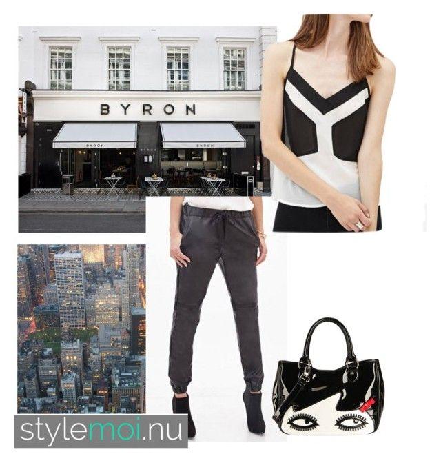 """""""Stylemoi 3"""" by nura-mehmedovic ❤ liked on Polyvore"""