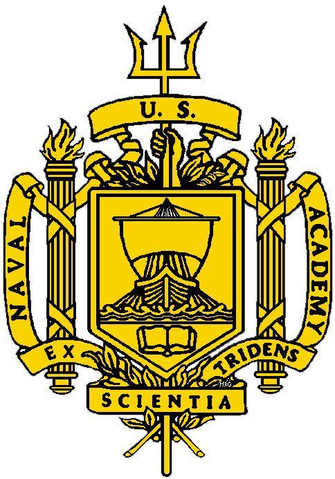 Philadelphia Eagles Logo Pin NFL Football Metall Wappen Abzeichen,Crest Badge