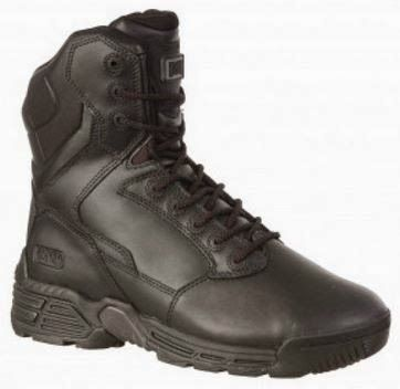 buy best official watch chaussures Magnum : les meilleures #chaussures #militaires ...