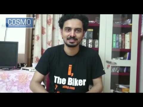 IELTS Coaching Trivandrum, Kerala - COSMO's Nithin bags 8 in IELTS Test @ Kottayam, India - YouTube