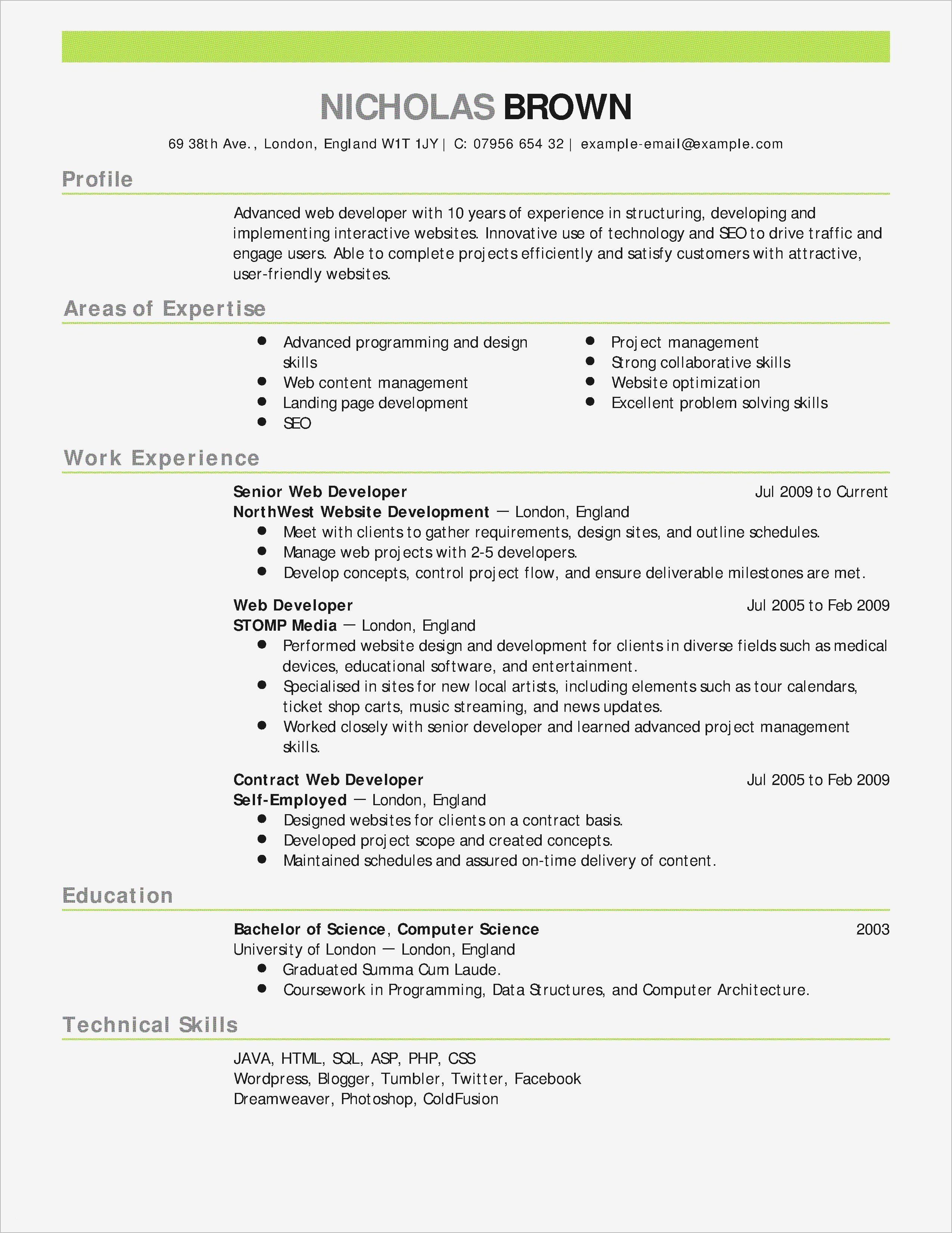 Vba On Error Resume Next Awesome Jscribes Resume Builder
