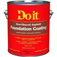 Gl N Fb Aspt Fnd Coating Di260042 By Henry Company With Images Roof Coating Asphalt Roof Roof Cement