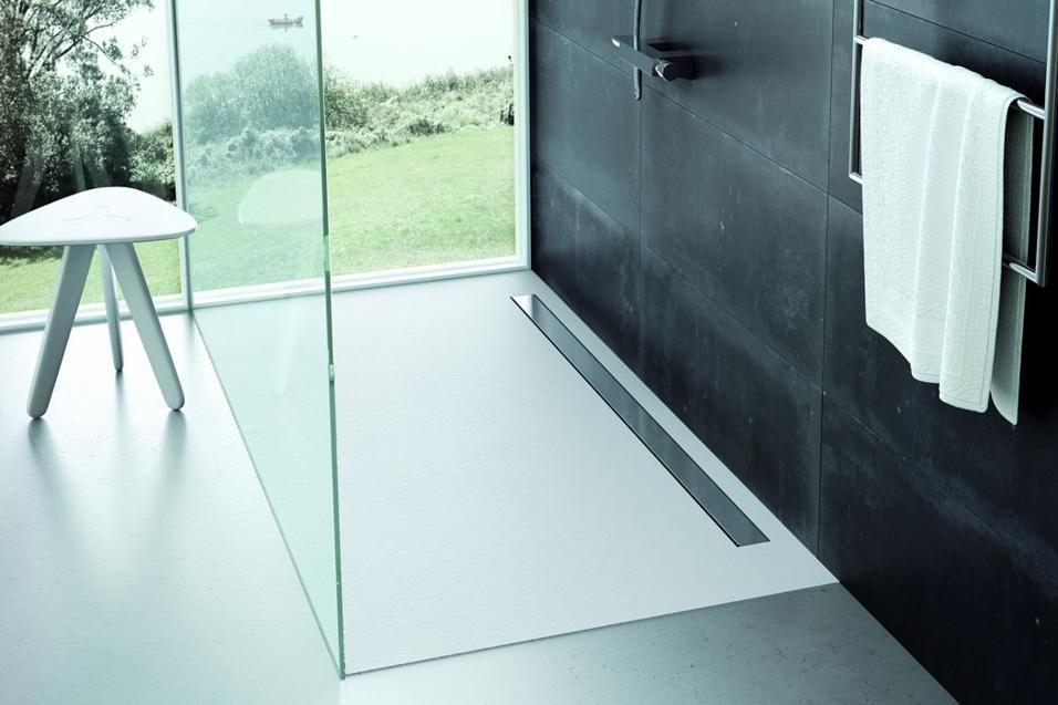 20 Idee Per Arredare Un Bagno Piccolo Badezimmer Badezimmer