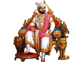 14+ Best Shivaji Maharaj Wallpaper HD Full Size and Images | God Wallp