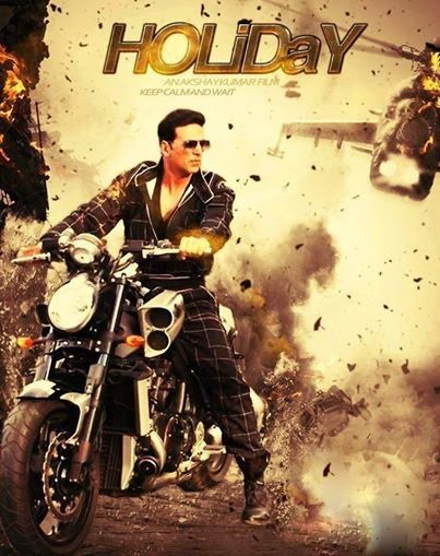 Upcoming Bollywood Movies 2018 - 2018 ,