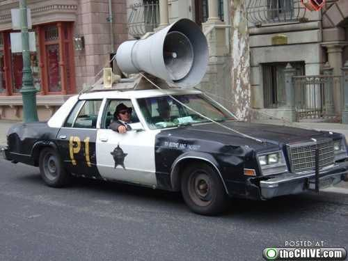 cool police cars dare i say cool cop cars 24 photos cool cop