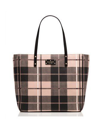 burberry new york bags