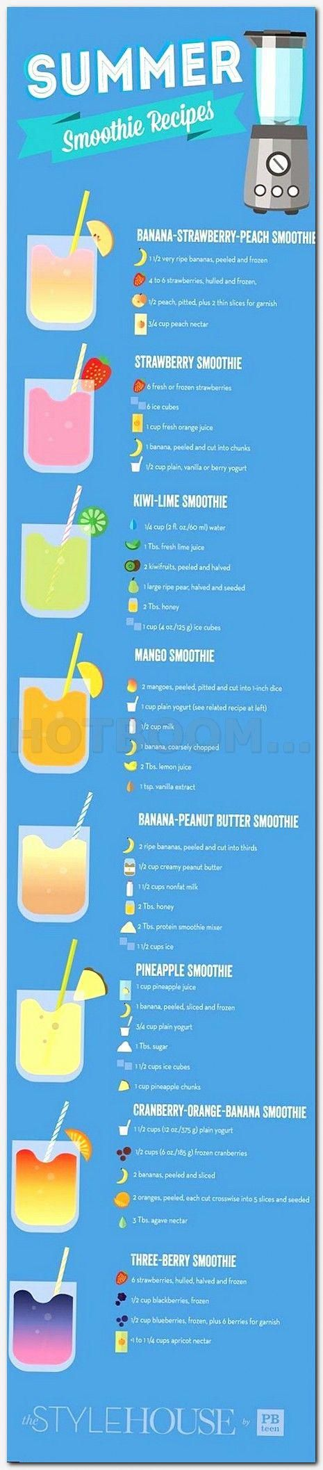 meal plan creator, strict diet plan for weight loss, coke, benefits of grapefrui...