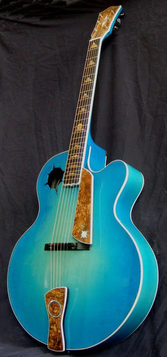 Rt Custom Guitars Roy Toepper Picasa Web Albums Guitar Acoustic Guitar Guitar Obsession