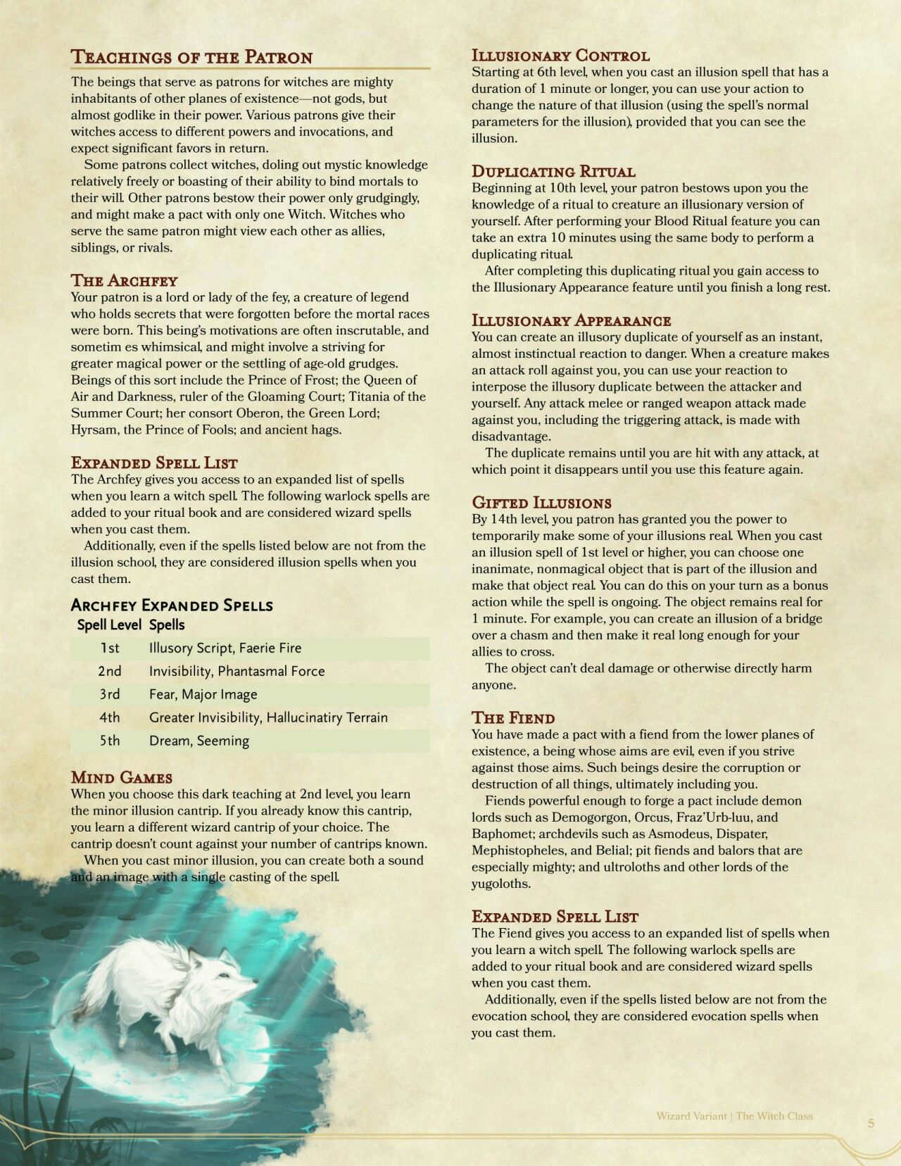 Pin by WOW Somebody actually on dungeons and dragons | Dnd