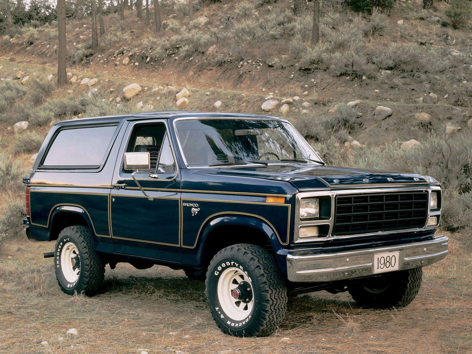 BRONCO '80 Ford bronco, Bronco, Ford suv