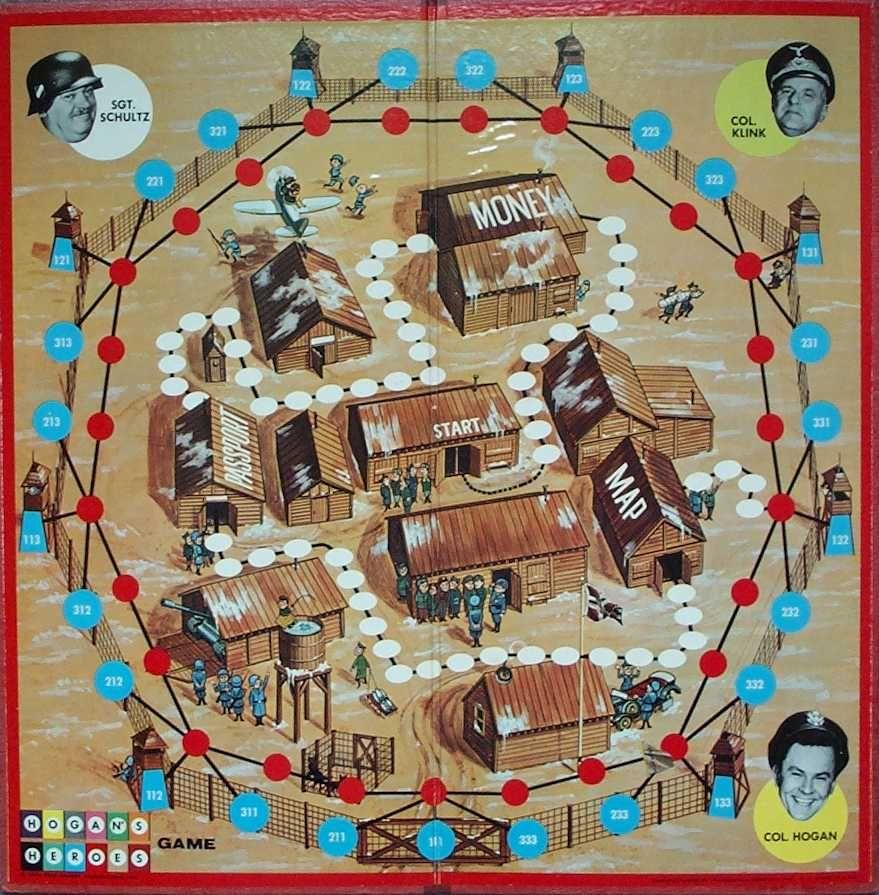 the arcanum bard games pdf