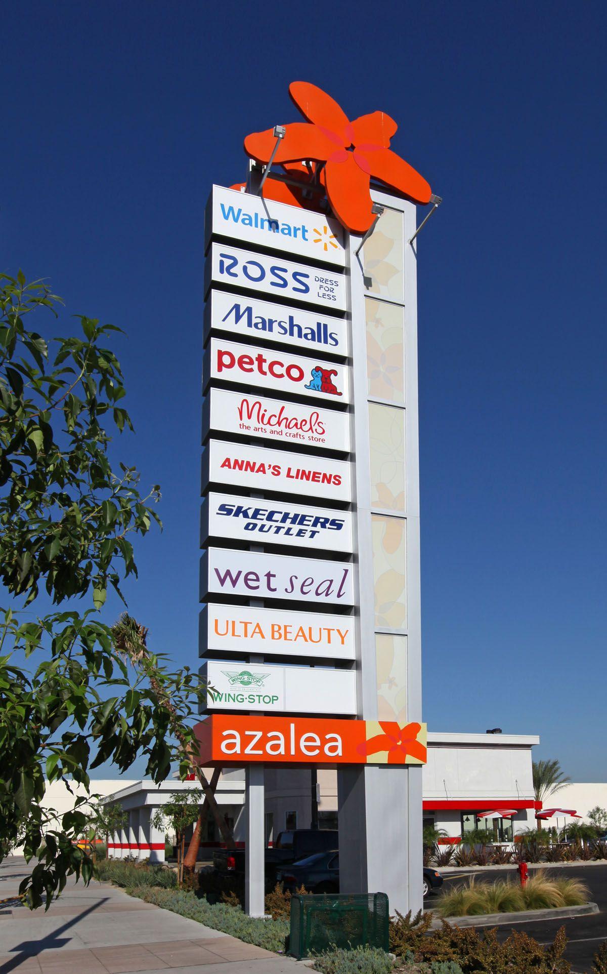 pin by cdpc on azalea regional shopping center pinterest