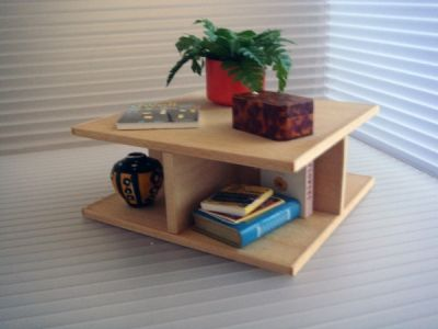 mid century modern dollhouse furniture. Mid Century Modern Doll House Furniture. Cool Dollhouse Furniture