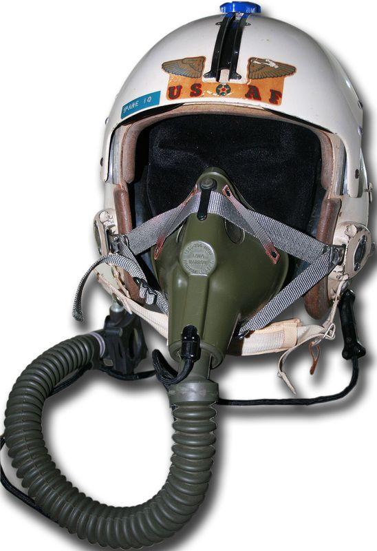 9e1fe82b08112de2ff2bfe3943d2fa79 1960's usaf hgu 2 p helmet with his mbu 5 p mask militaria,Funny Airplane Meme Oxgen Mask
