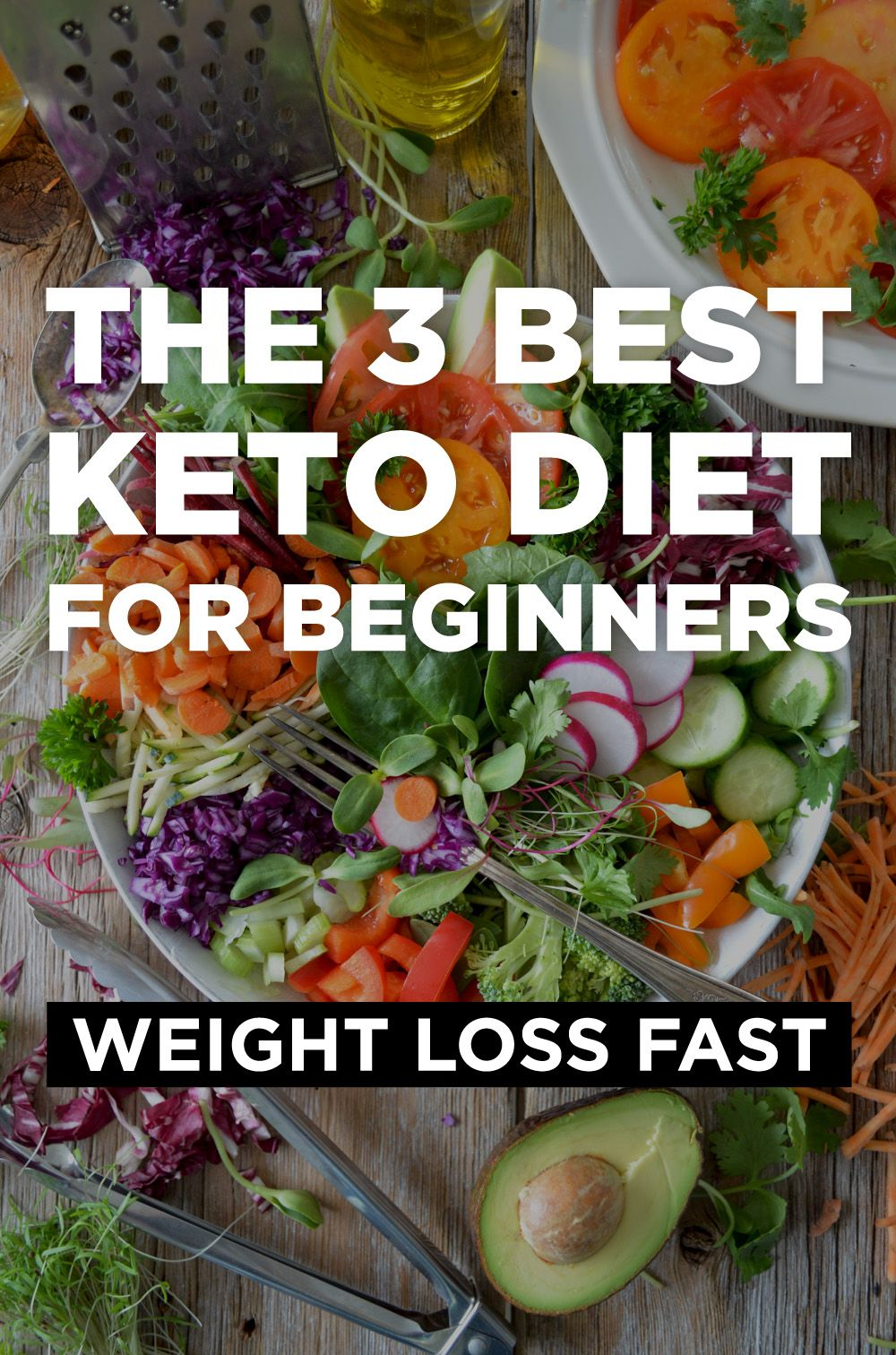 Pin On Diet Weight Loss