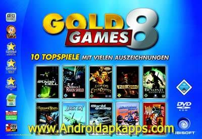 Androidapkapps Free Full Apk Android Games Apps And Software Games Gratis Free