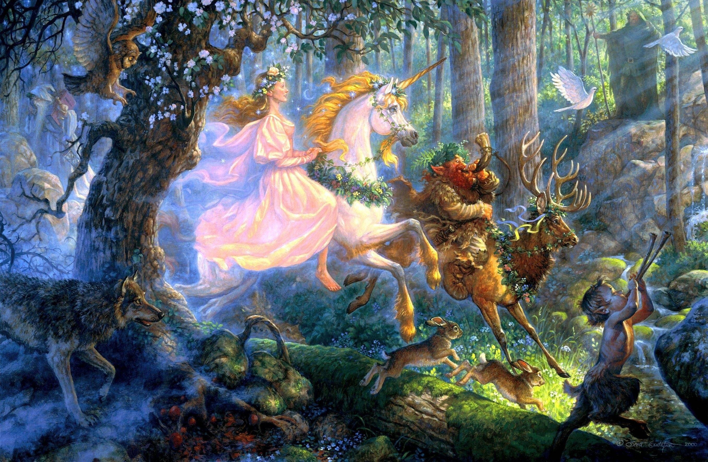 Best Wallpaper Horse Fairy - 9e200f4db10e6f11734397ec216d9d76  HD_363626.jpg