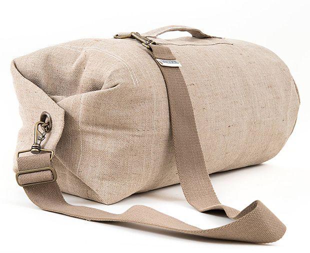 29922a7ab0 Tombag Diy Duffle Bag