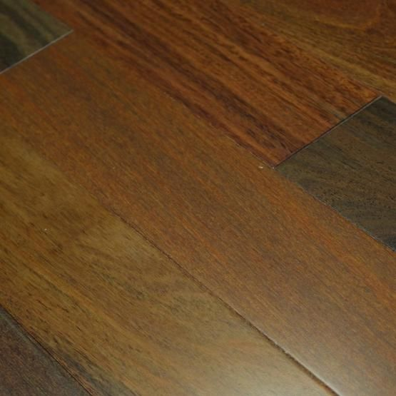 Best Brazilian Walnut Ipe Natural 3 4 X 5 Hardwood Floors 400 x 300