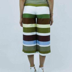 pantalone-righe-dietro-2