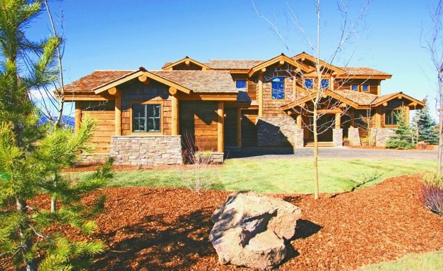 House vacation rental in Victor from VRBO.com! #vacation #rental #travel #vrbo