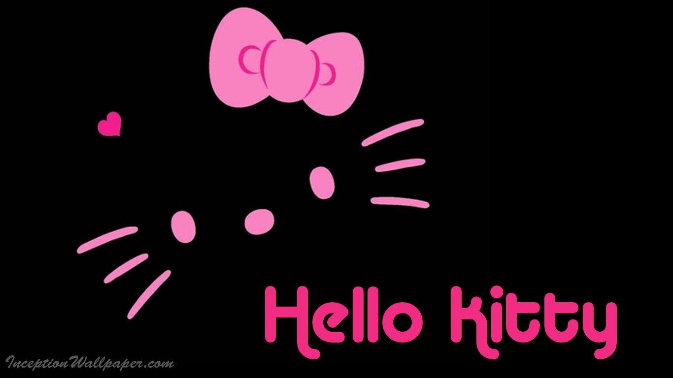 Top Wallpaper Hello Kitty Paris - 9e20318e4e34652aa2bacad9c516dcb0  Snapshot_468074.jpg