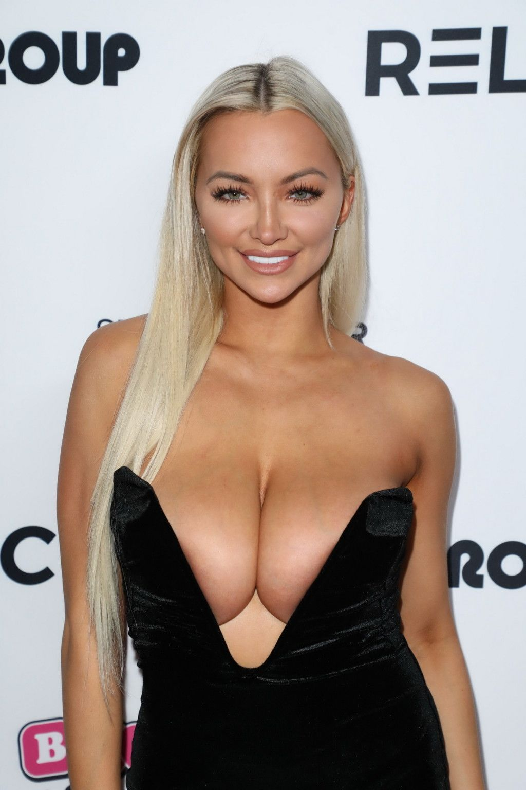 Boobs Sally Lindsay nudes (41 photos), Sexy, Leaked, Boobs, braless 2018