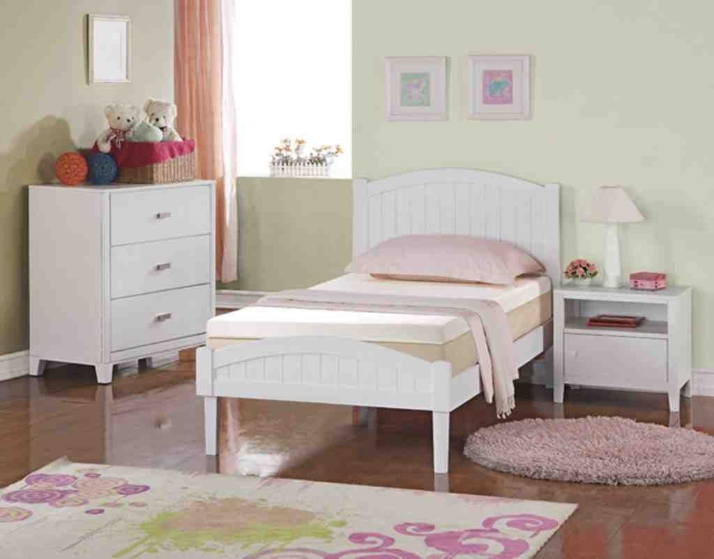 Twin Bedroom Sets for Adults | Twin Bedroom Sets | Girls ...