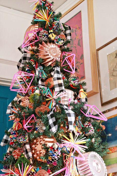 Funky Christmas | Pinterest | Wine slushies, Armadillo and Decoration
