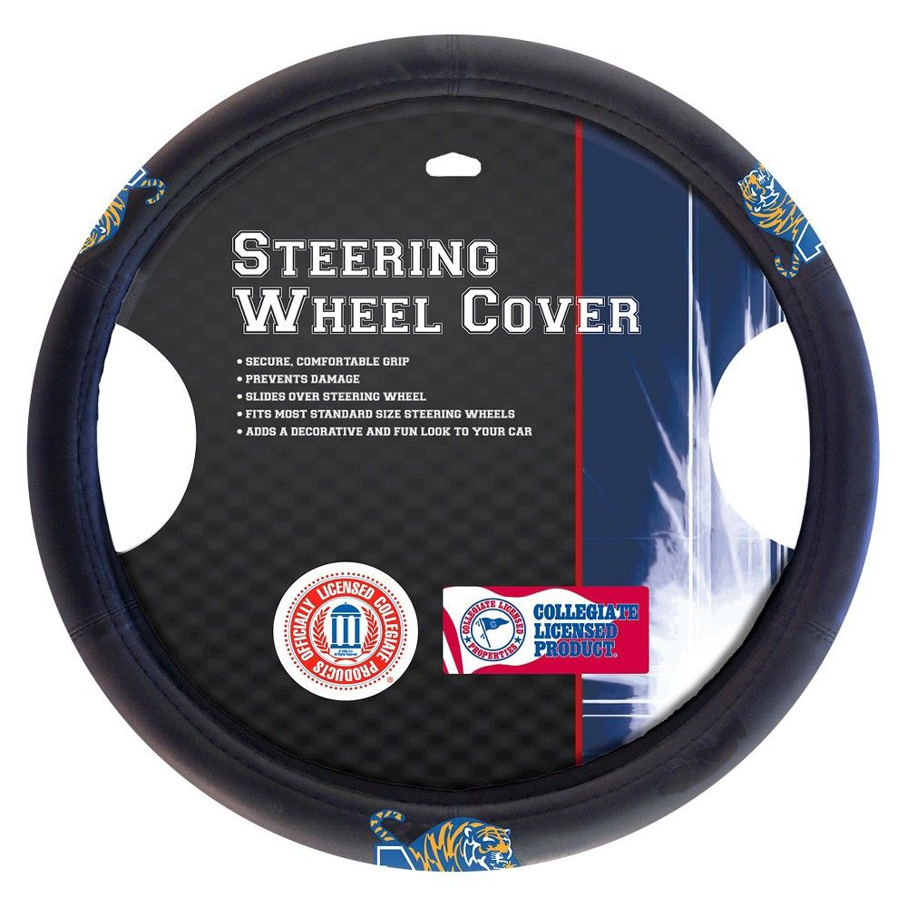 NCAA Penn State Nittany Lions Tire Cover