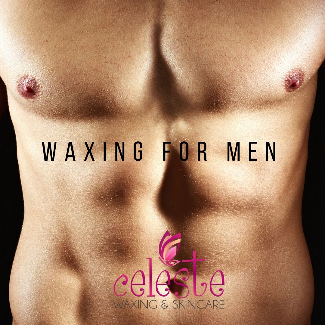 Today Male Waxing Is Not Only A Part Of Grooming Standards But Many Times Unwanted Hair Can Become A Nuisance At Sometimes Male Waxing Waxing Brazilian Waxing