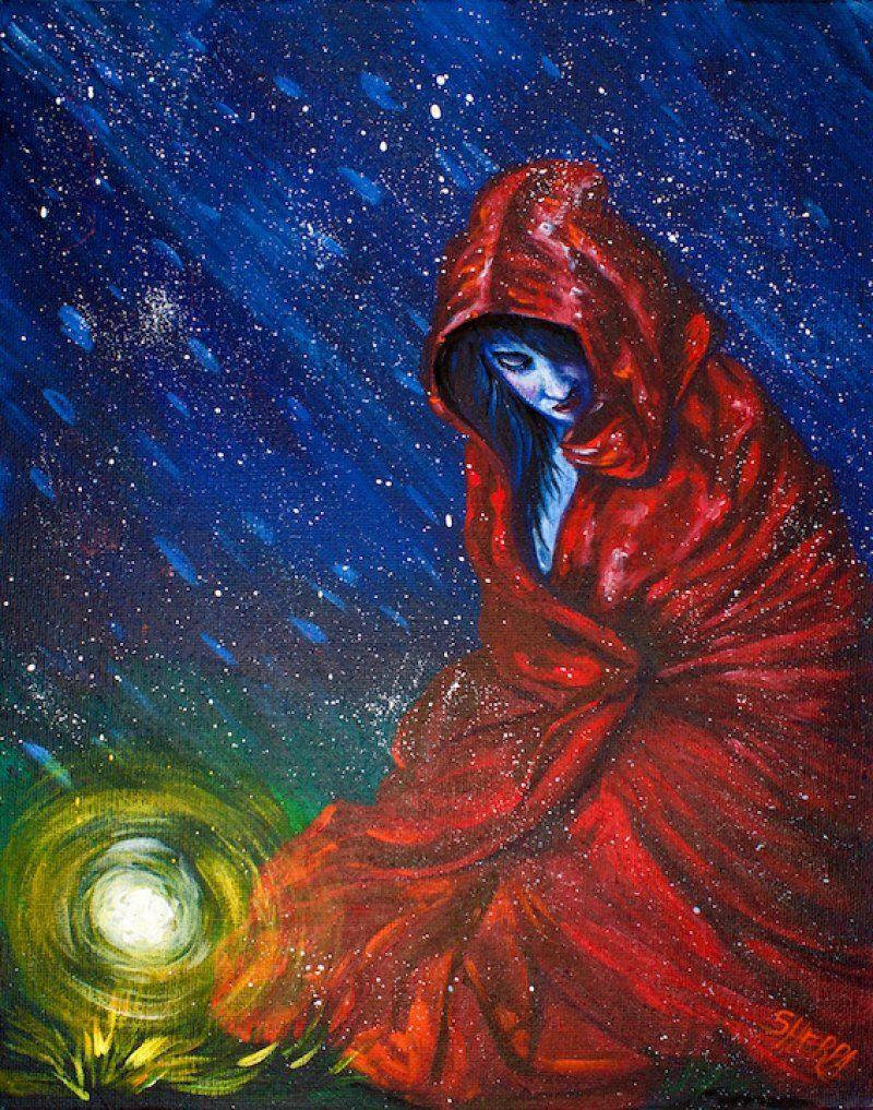 The Art Sherpa The Art Sherpa Art Painting Painting