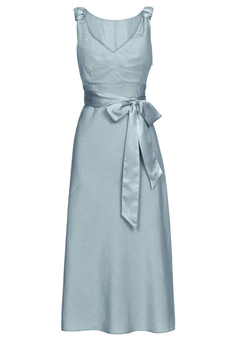 duck egg bridesmaid dresses - Google Search | Recipes | Pinterest ...