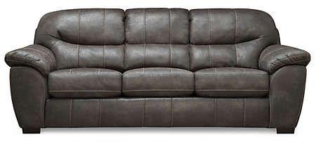Phenomenal Mason Sofa Steel Sofas Steel Sofa Sofa Art Van Machost Co Dining Chair Design Ideas Machostcouk