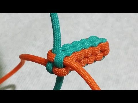 how to make a box knot