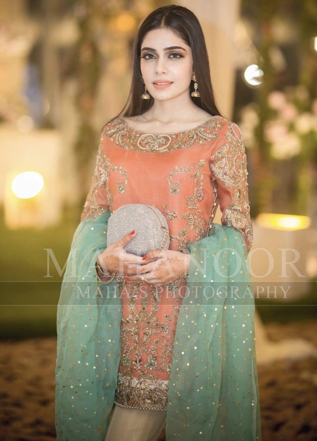Grooms Sister Bridal Dresses Pakistan Wedding Dresses For Girls Pakistani Wedding Dresses,Slim Fit Casual Smart Casual Wedding Dresses For Men