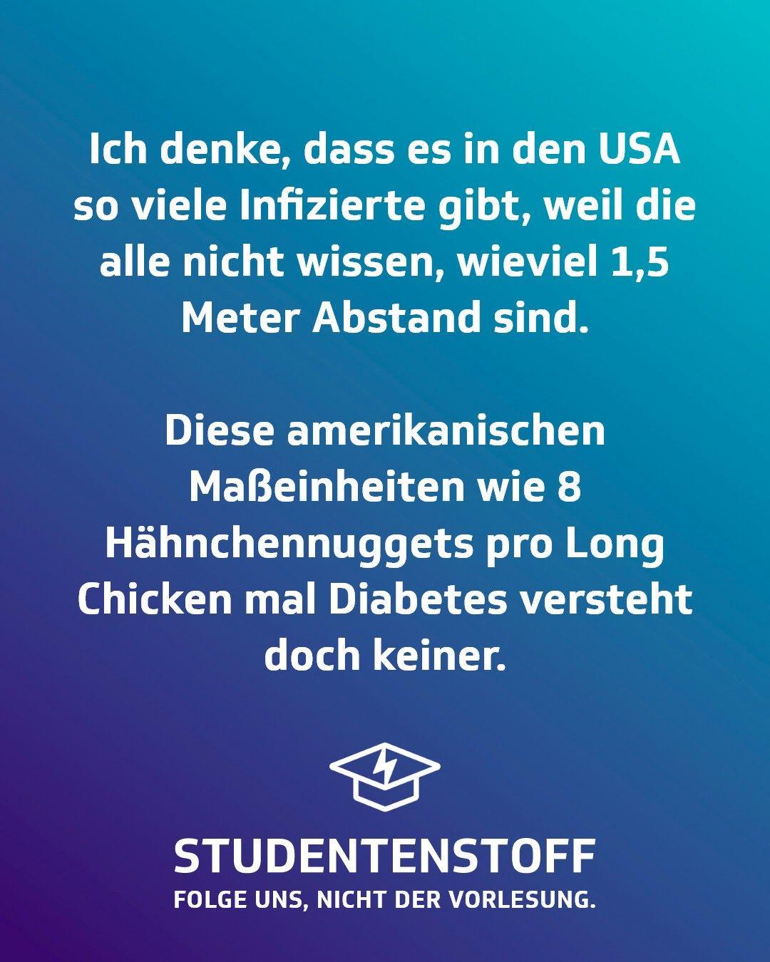 Studentenstoff Studentenstories Studentenleben Hochschule Studieren Vorlesung Lernen Stu Studium Lustig Witzige Spruche Lustige Witze Bilder
