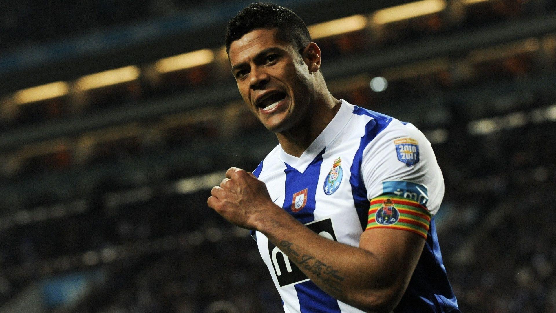 Hulk, seleção brasileira, Brasil, Brazil, futebol, soccer, comemoração, jogador