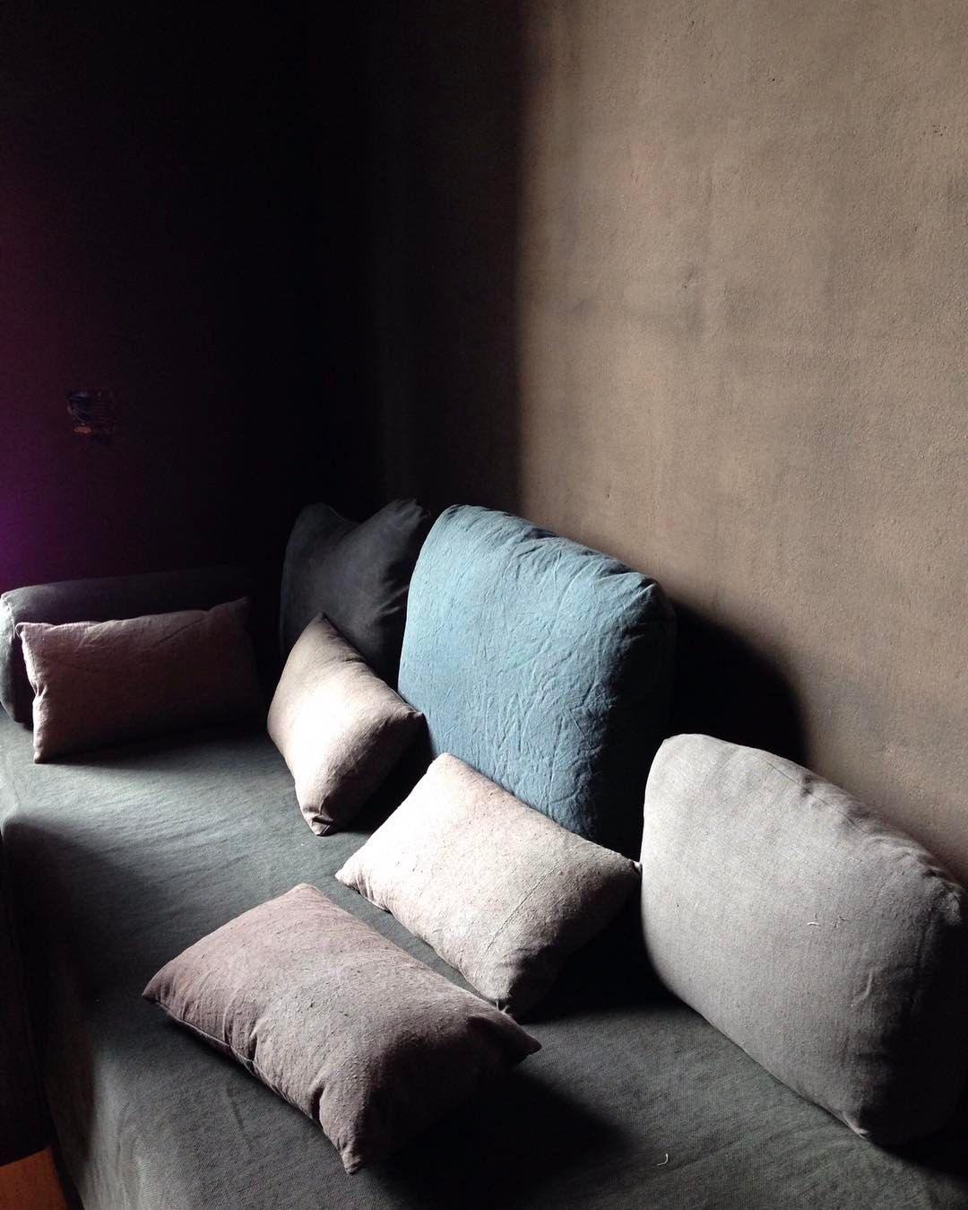 Pin by Chris Wrobleski on Dream Home | Pinterest | Penthouses, Wabi ...