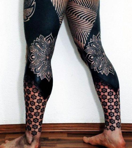 Top 75 Best Leg Tattoos For Men Sleeve Ideas And Designs Best Leg Tattoos Leg Tattoos Tattoo Designs Men