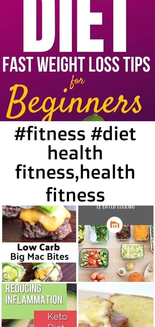#Diet #Fitness #fitnesshealth #Health #Motivation #nutritionhealth #fitness #diet health fitness,hea...