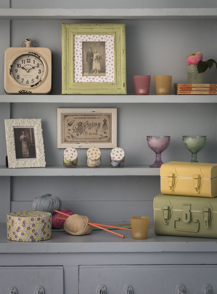 Sainsbury\'s SS14 Home & Lifestyle Collection | Pinterest