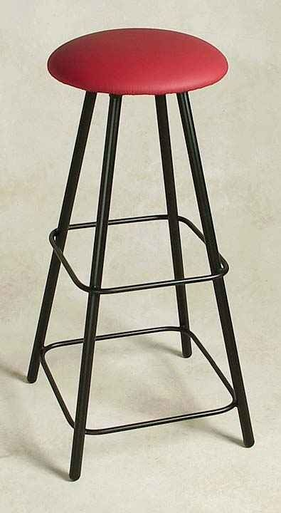 Beautiful Bar Stools 34 Inches High