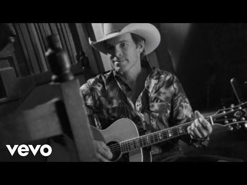 Chris Ledoux Look At You Girl Youtube First Dance Song
