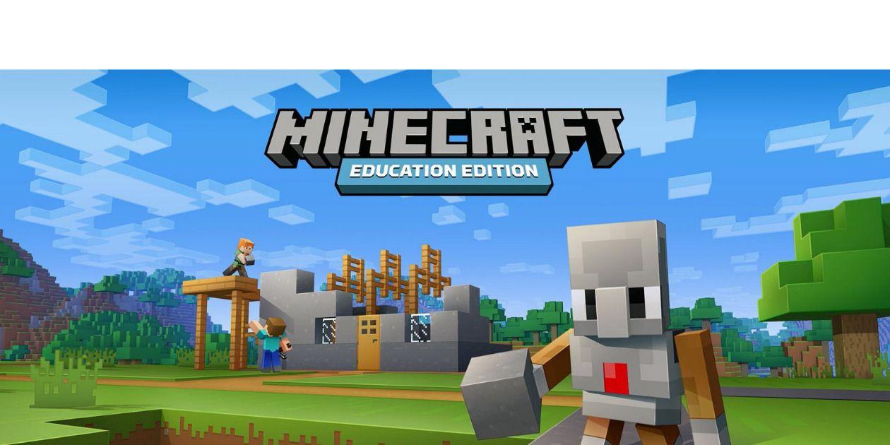 Code Builder For Minecraft Education Edition Docs Com Ikt