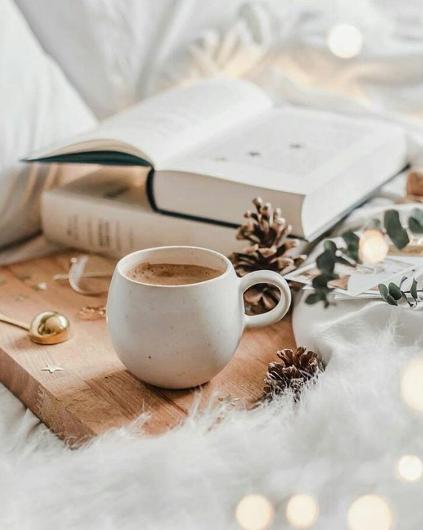 Temps Mieux Ou Tant Mieux : temps, mieux, Instagram, Кофейные, карточки,, Фотографии, кофе,, Кофе