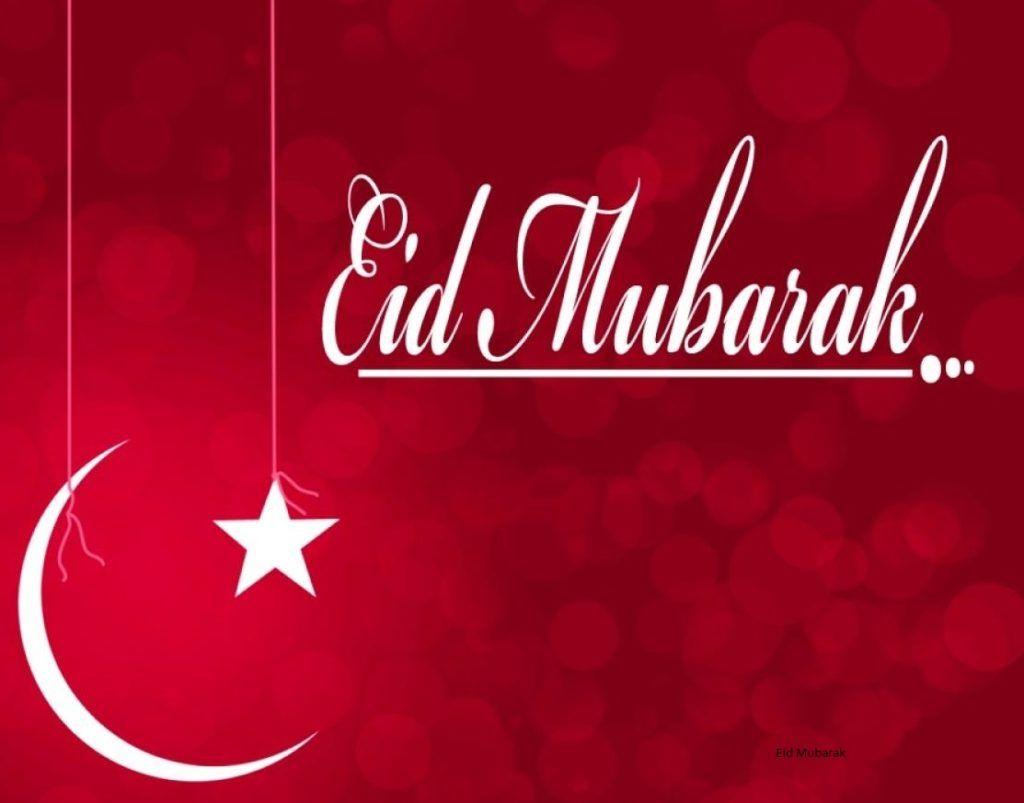 Great Eod Eid Al-Fitr Greeting - 9e212277f24801e5a6af7677caab37f2  Picture_737311 .jpg