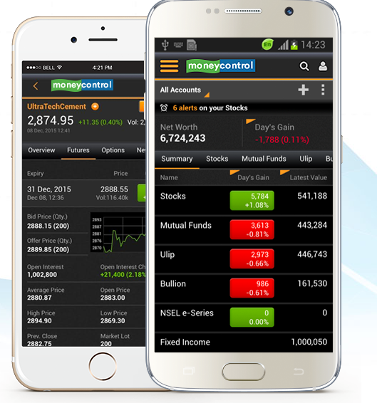 Best expense tracker iPhone apps TopMobileTech Expense